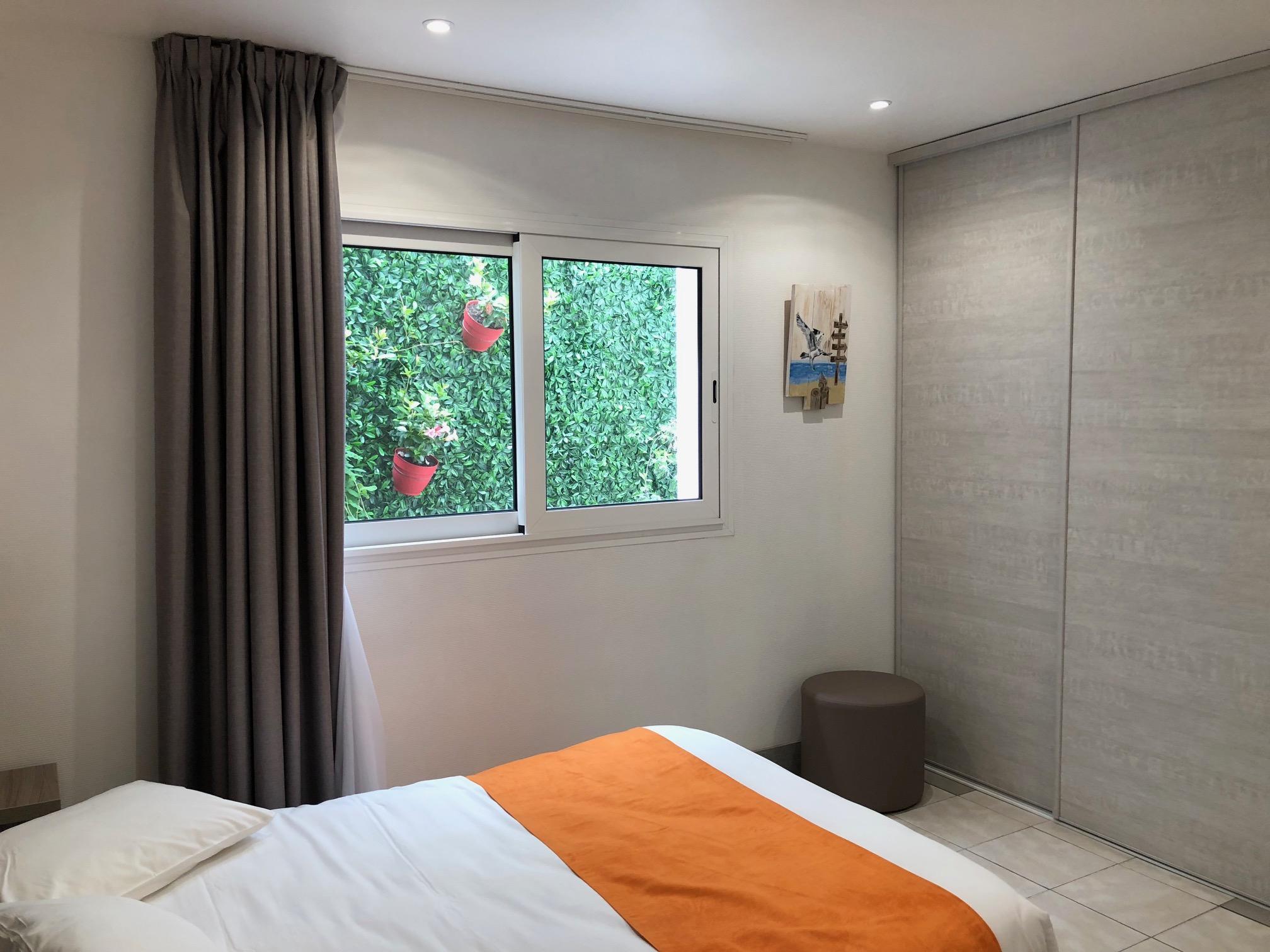 pmr chambre (1)